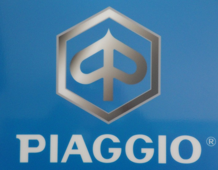 Afbeelding van Choke Piaggio, Vespa 4-Takt origineel