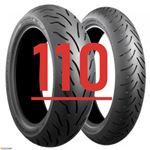 Bild für Kategorie 110