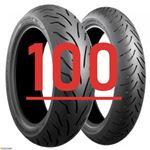 Afbeelding voor categorie 100