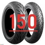 Bild für Kategorie 150